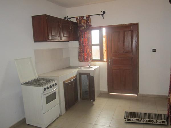 Location Studio Meuble A Odza Yaounde 18 000fcfa J